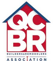 Quad Cities Builders and Remodelers Association