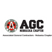 Associated General Contractors of Nebraska