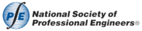 Nebraska Society of Professional Engineers