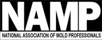 National Association of Mold Professionals