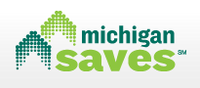Michigan Saves