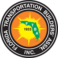 Florida Transportation Builders Association (FTBA)