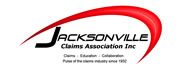 Jacksonville Claims Association (JCA)