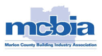 Marion County Building Industry Association (MCBIA)