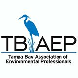 Tampa Bay Association of Environmental Professionals (TBAEP)