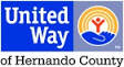 United Way Of Hernando County Affiliate