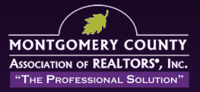 Montgomery County Association of Realtors, Inc.