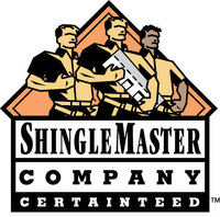 CertainTeed Shingle Master Company