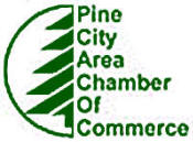 Pine City Area Chamber of Commerce