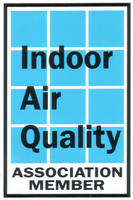 Indoor Air Quality Association Inc. (IAQA)