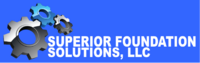 Superior Foundation Solutions, LLC