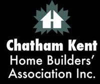 Chatham Home Builders Association