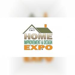 Home Improvement & Design Expo - Shakopee in Shakopee, MN 55379