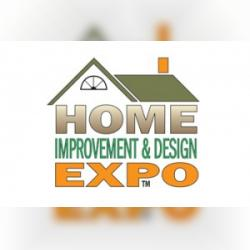 Home Improvement & Design Expo - Lakeville in Lakeville, MN 55044